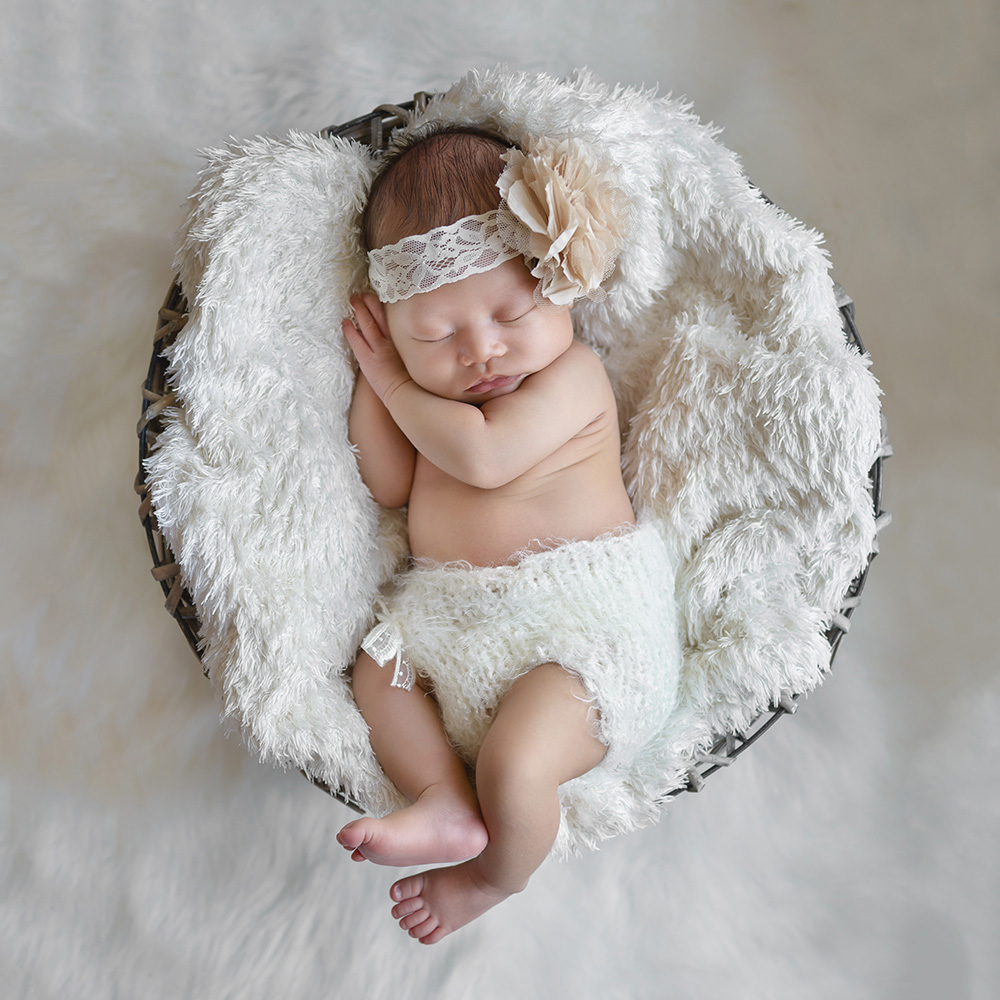 Sydney Newborn Photographer6.jpg