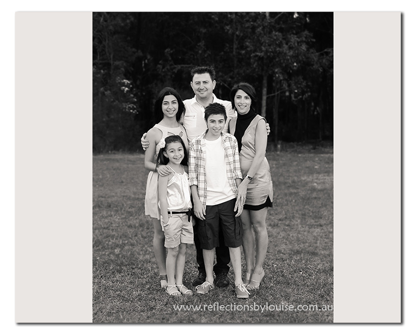 Oatlands Family Photographer9