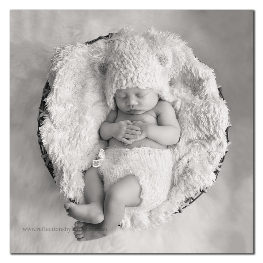 Sydney newborn photographer, hills baby photography, western sydney family photographer