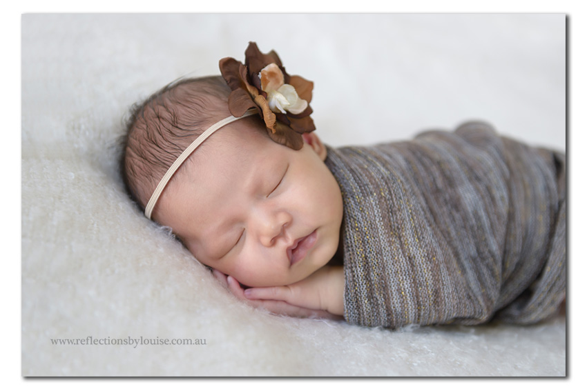 Sydney newborn photographer hills baby photography western sydney family photographer