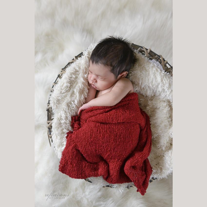 Bella Vista Newborn Photographer, Baulkham Hills baby photographer, western sydney baby photography