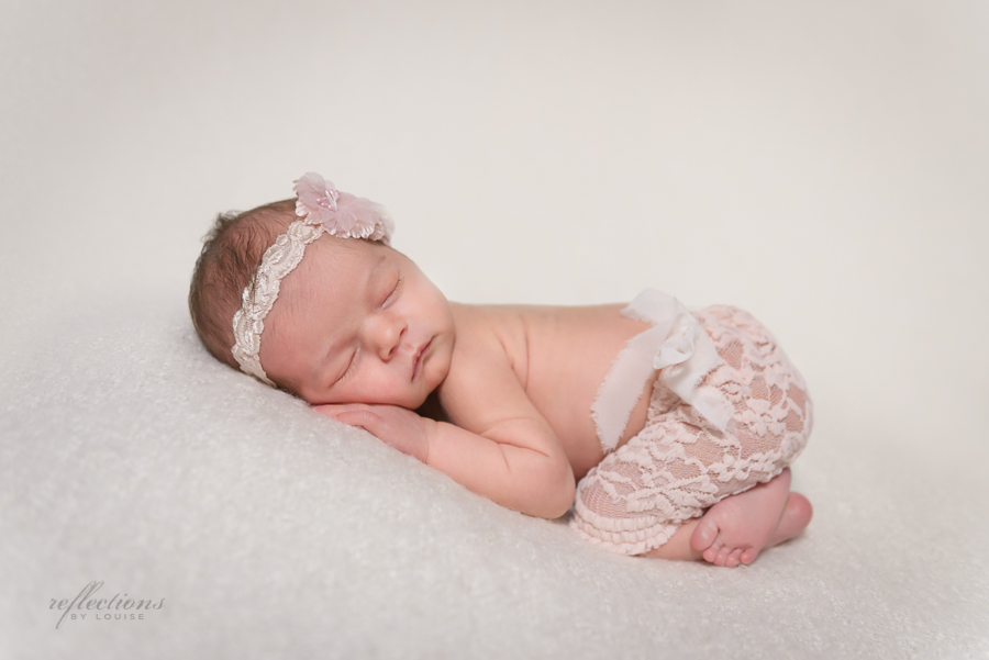 carlingford newborn photographer, oatlands baby photographer, sydney newborn photographer, western sydney baby photography