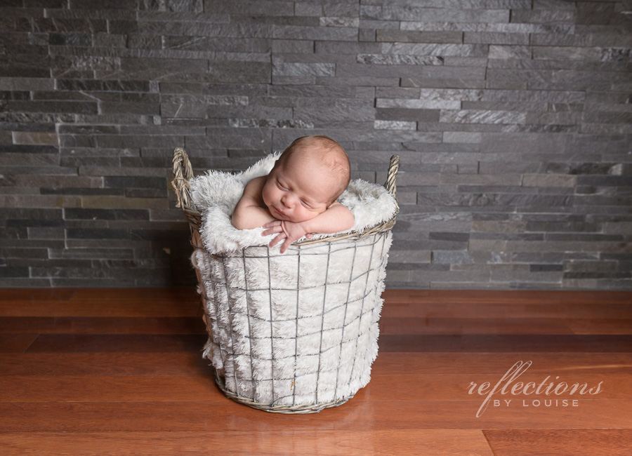 Castle Hill Newborn Photographer, Castle Hill baby photography, Hills newborn photographer, hills baby photography