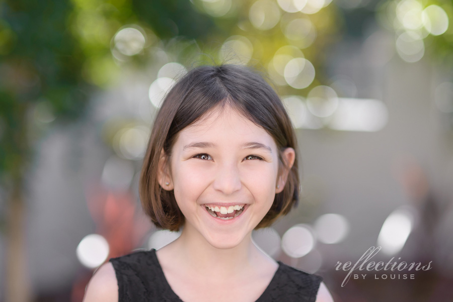 Sigma 85mm 1.4, Sydney Headshot Photographer