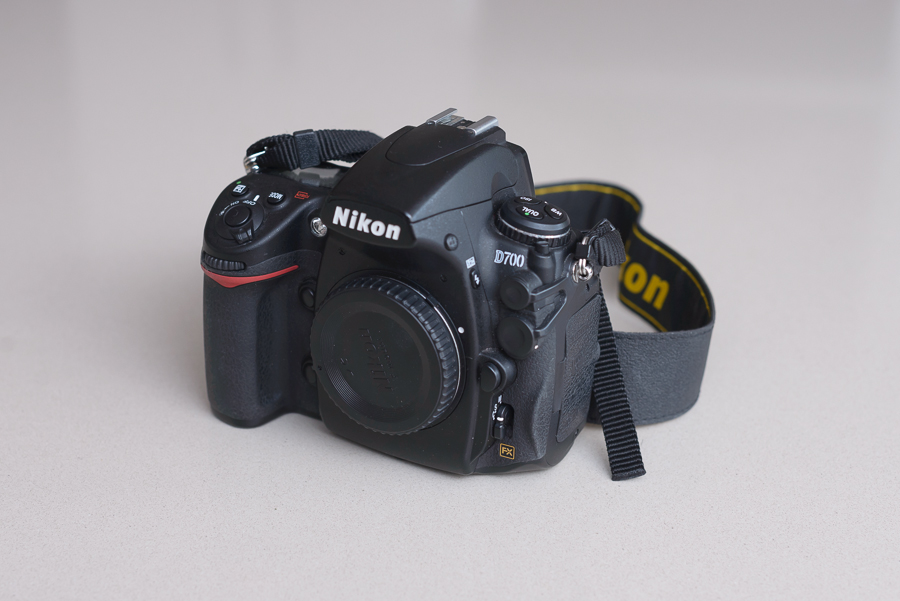 Nikon, whats in my bag, professional photography equipment