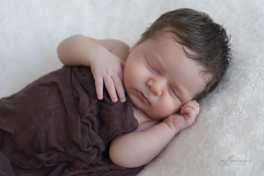 Hills Baby Photographer-3