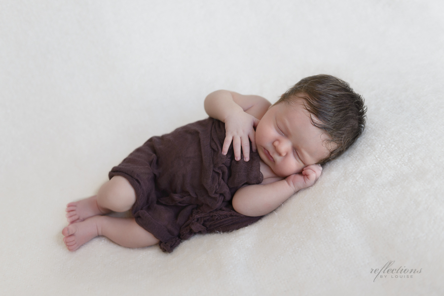 Hills Baby Photographer-4
