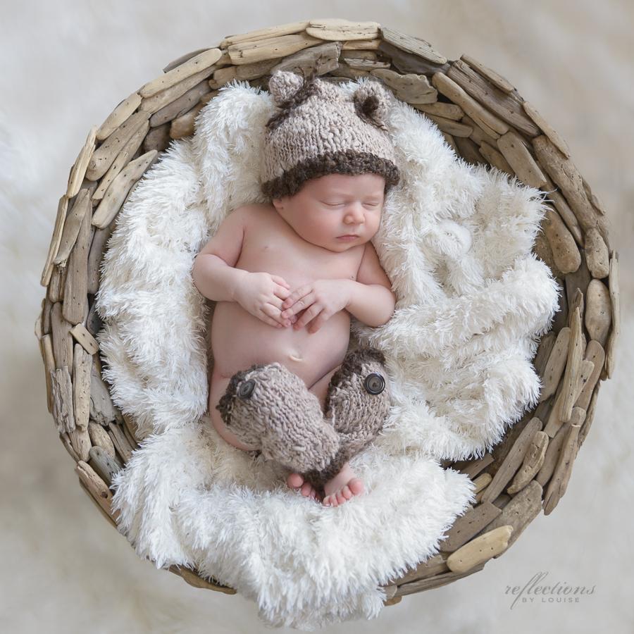 Hills Baby Photographer-7