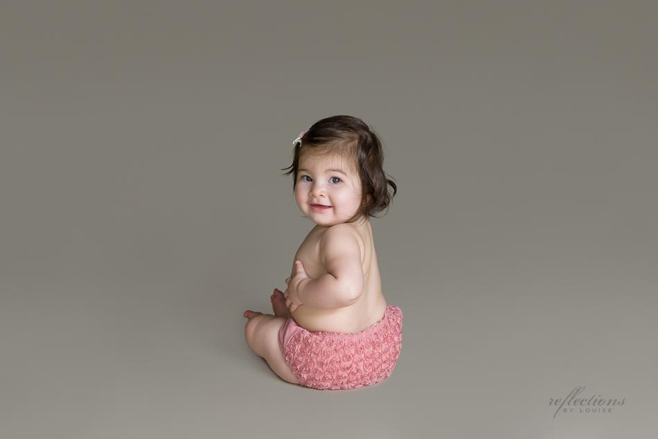 Sydney Baby Photographer-12