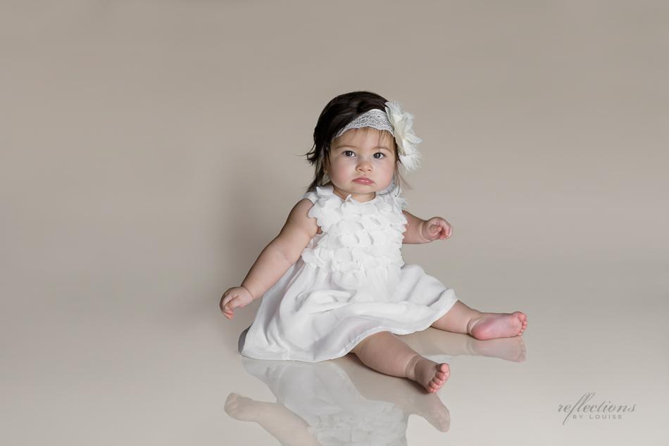 Sydney Baby Photographer-1