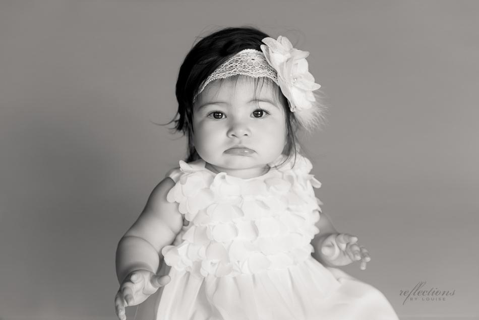 Sydney Baby Photographer-2
