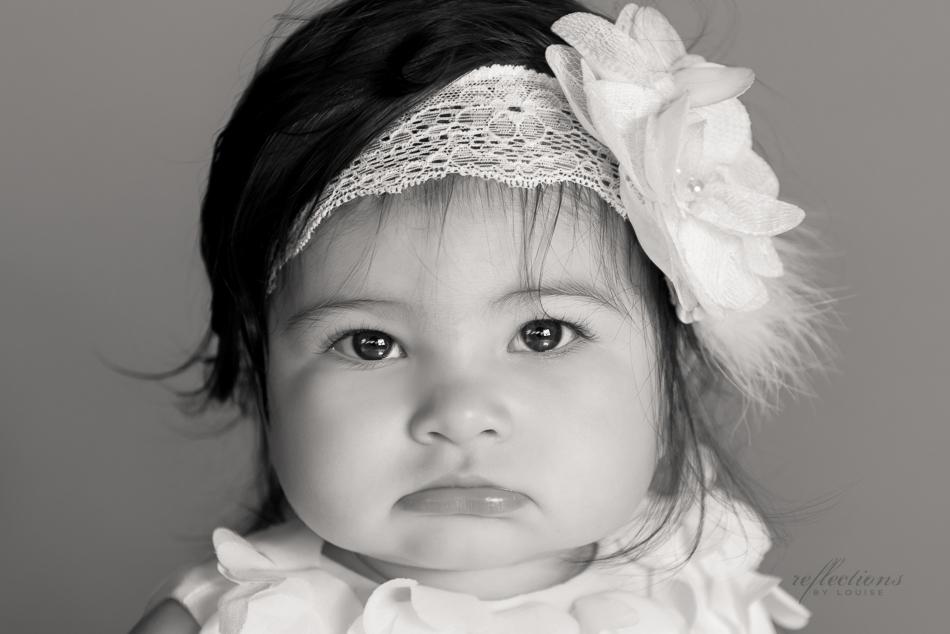 Sydney Baby Photographer-3