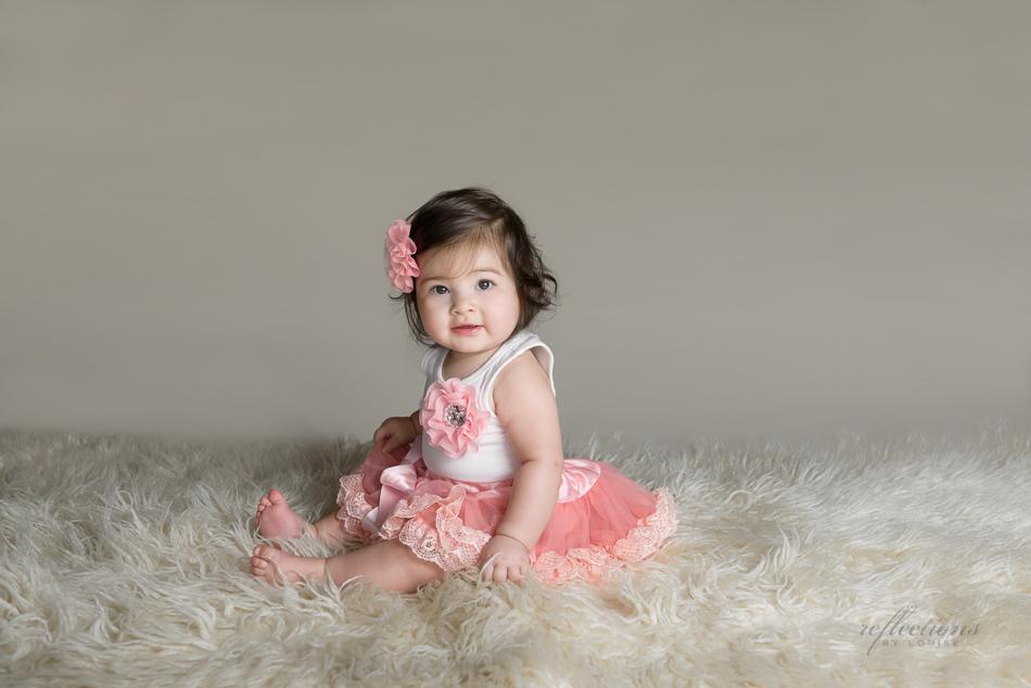 Sydney Baby Photographer-4