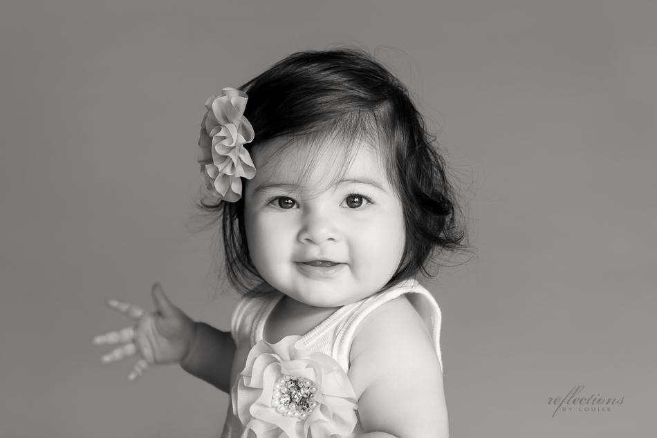 Sydney Baby Photographer-5