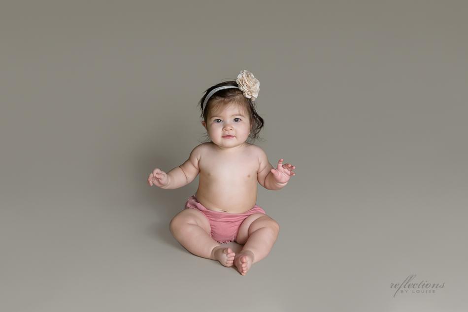 Sydney Baby Photographer-6