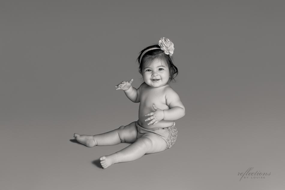 Sydney Baby Photographer-7