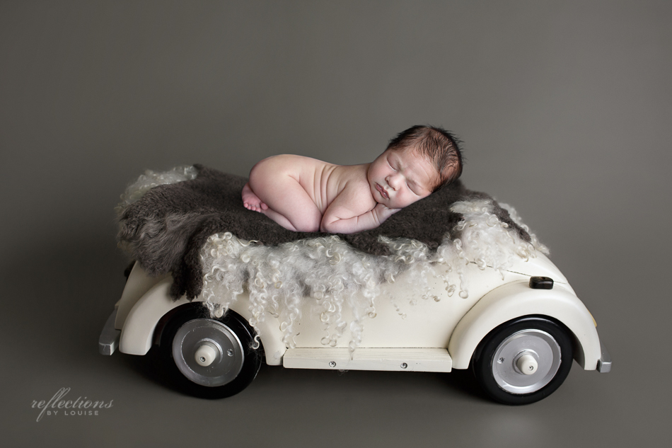 Castle Hill Newborn Photographer-2