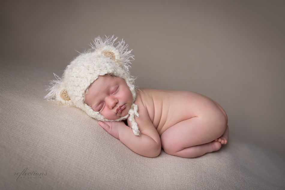 oatlands-newborn-photography-4