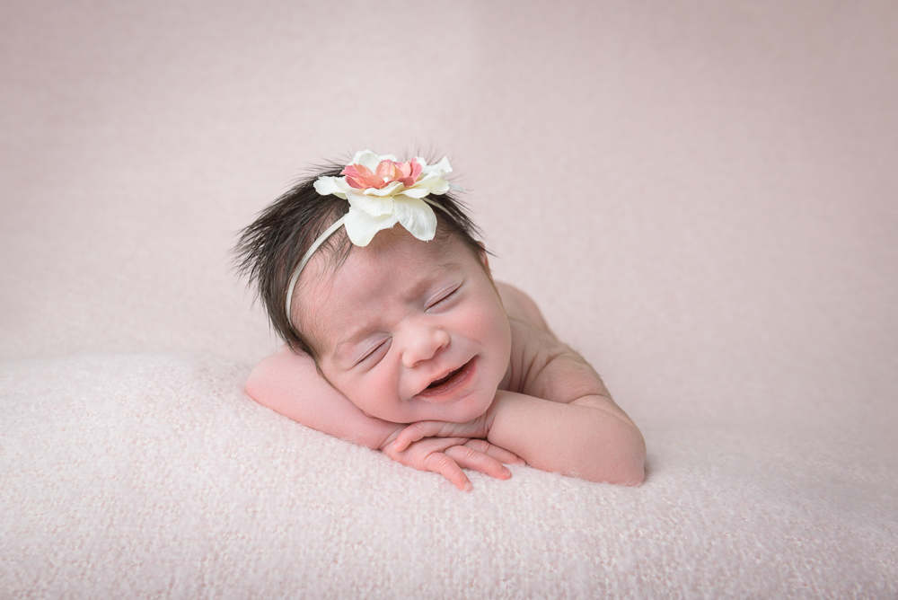 SydneyHillsNewbornPhotographer (1 of 1)-7.jpg