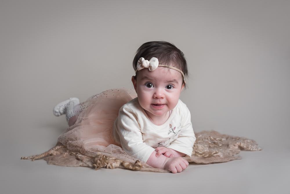 SydneyHillsNewbornPhotographer (1 of 1)-11.jpg