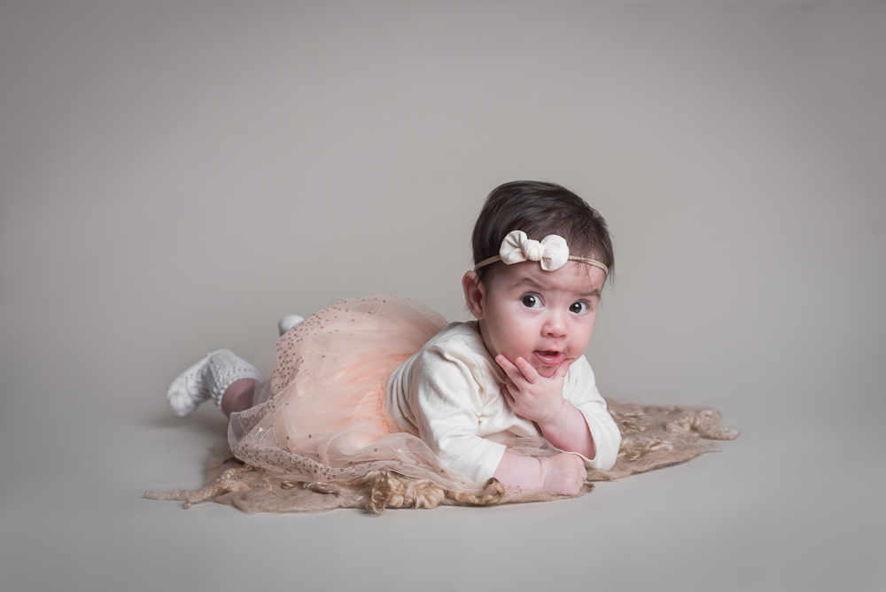 SydneyHillsNewbornPhotographer (1 of 1)-13.jpg