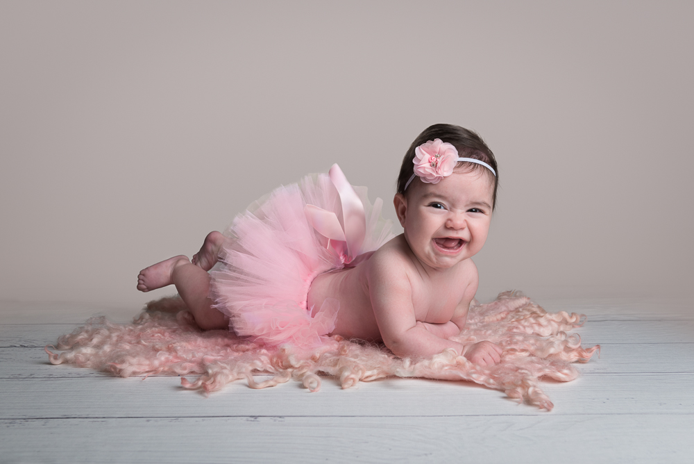 SydneyHillsNewbornPhotographer (1 of 1)-14.jpg