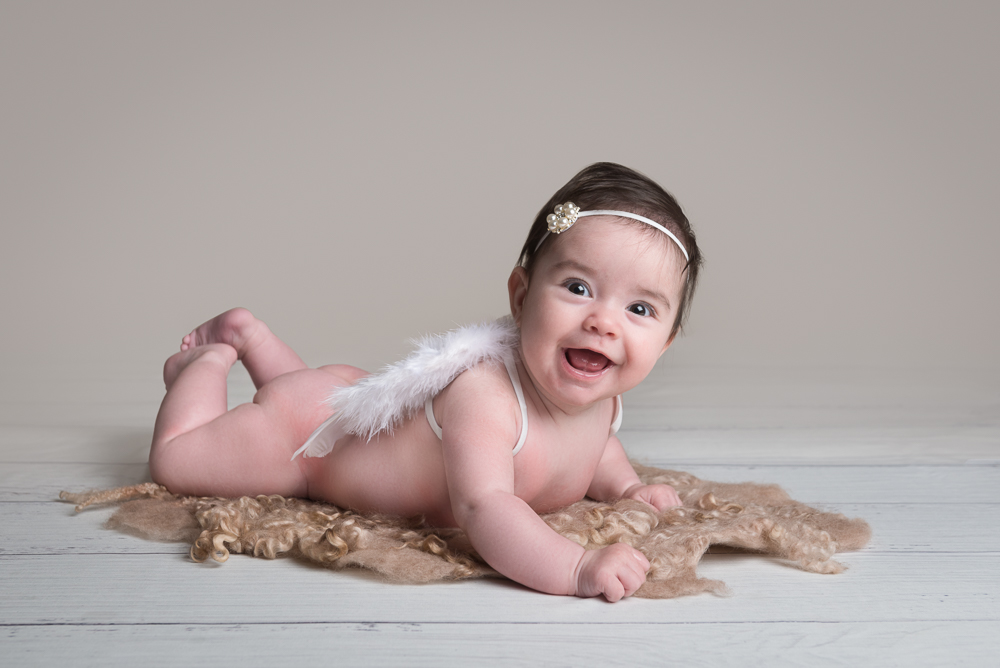 SydneyHillsNewbornPhotographer (1 of 1)-15.jpg