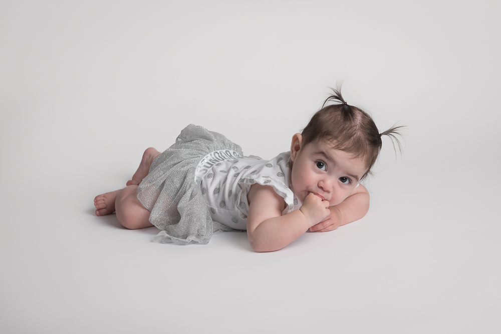 SydneyHillsNewbornPhotographer (1 of 1)-22.jpg