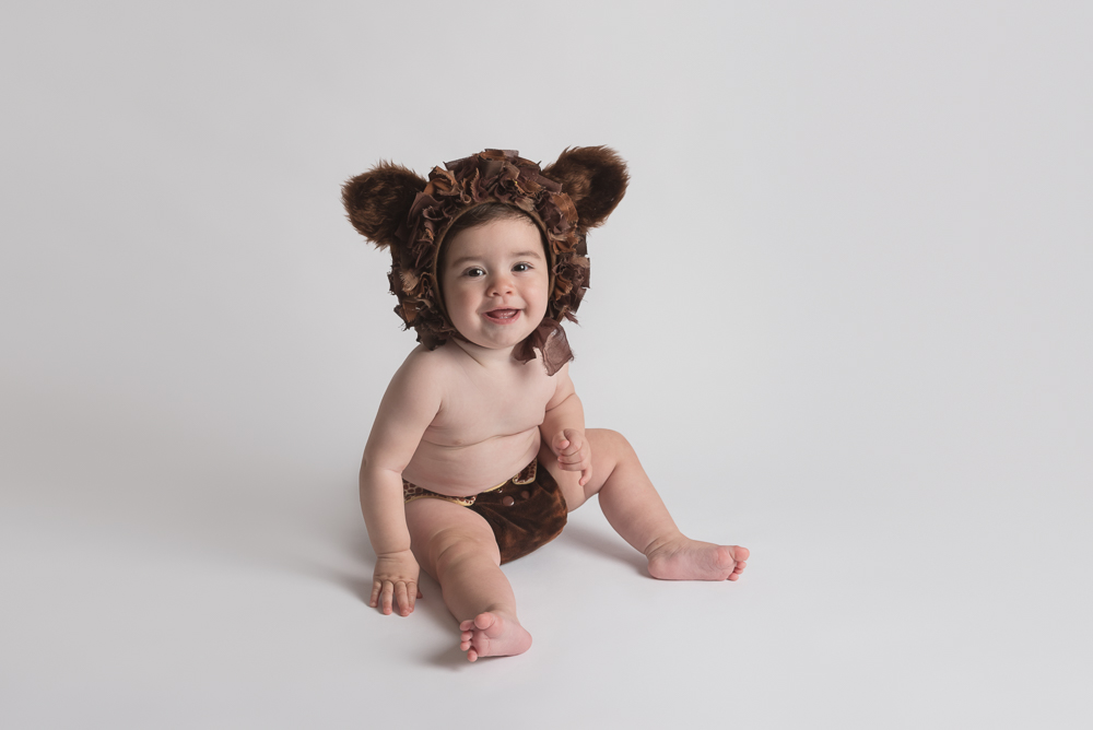 SydneyHillsNewbornPhotographer (1 of 1)-26.jpg