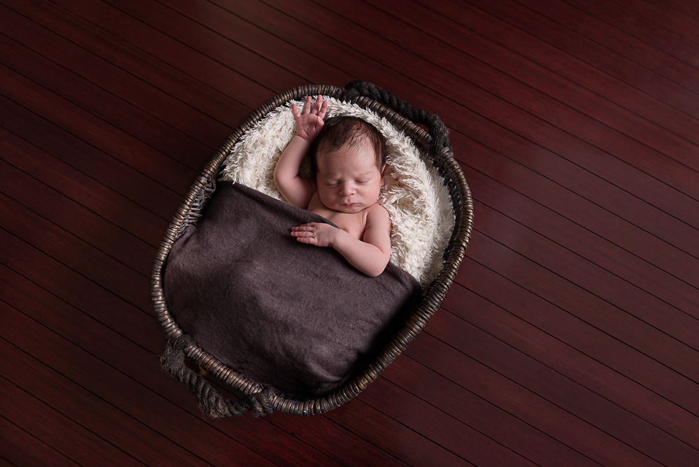 Hills Newborn Photographer-8.jpg
