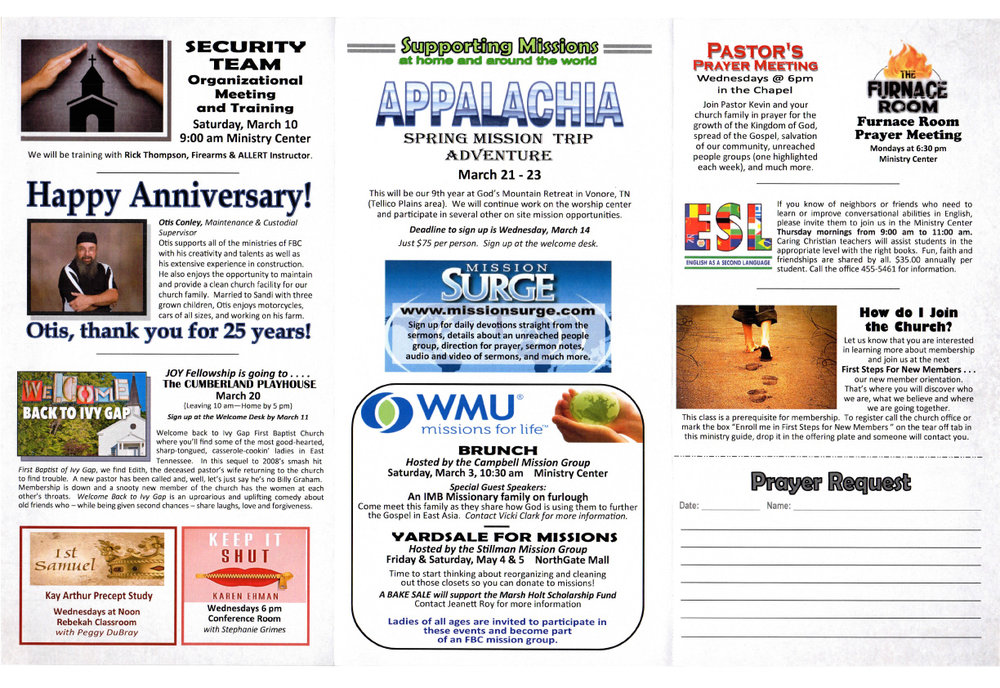 March-2018-Newsletter-for-web-2.jpg
