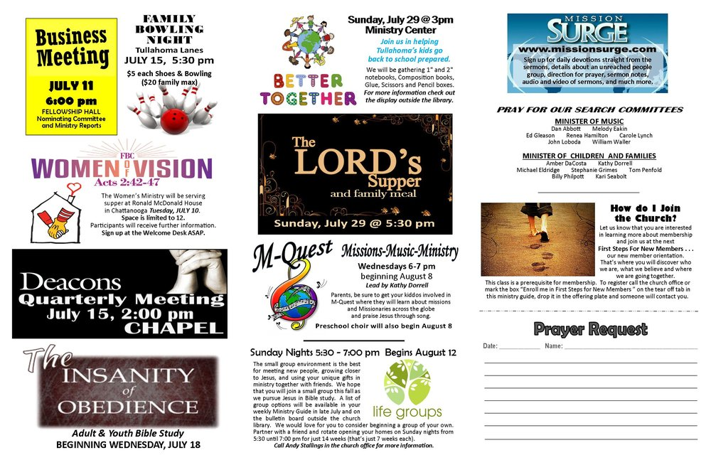 JULY 2018 newsletter page 2.jpg