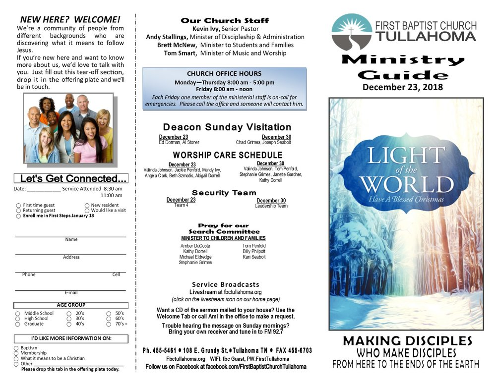 Ministry guide 122318 page 1.jpg