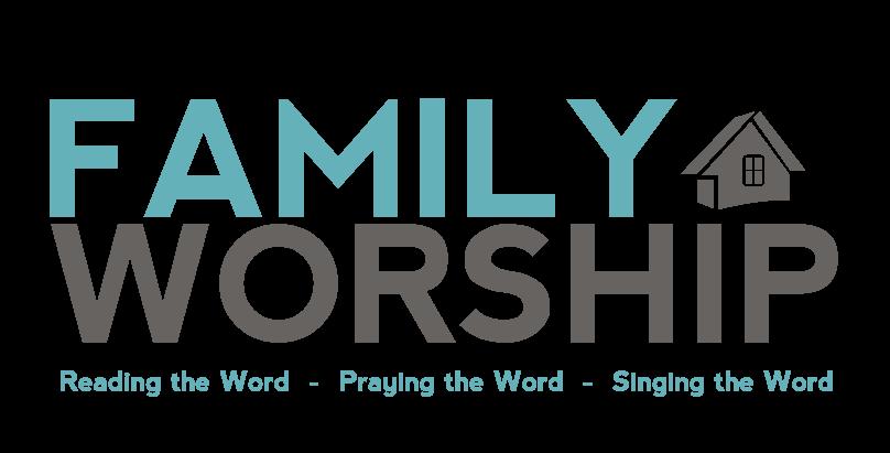 family_worship_logo.png