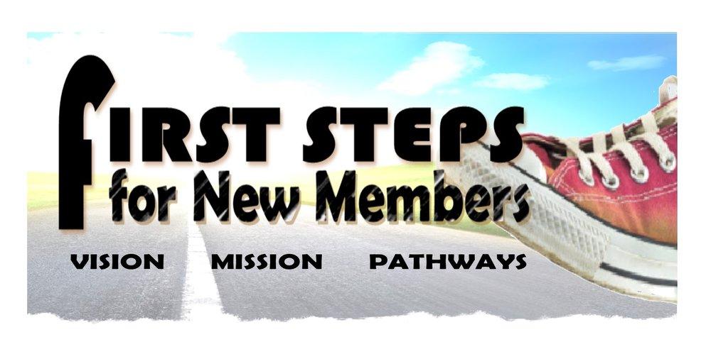 first+steps+1.jpg