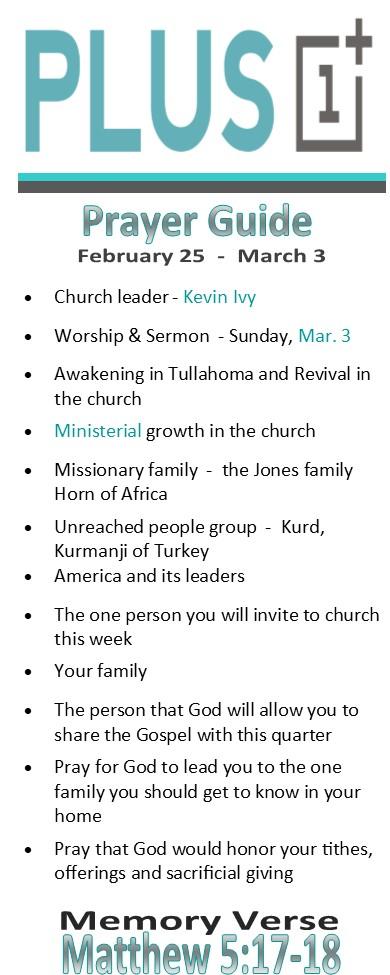 Plus 1 Prayer guide.jpg