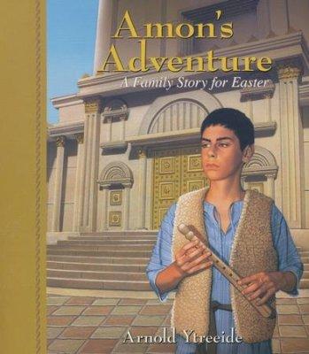 Amon's Adventure.jpg