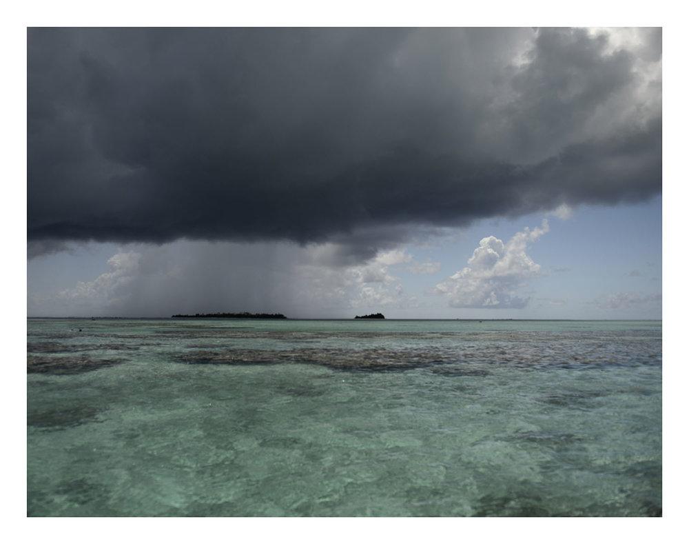 Aitutaki Lagoon.jpg