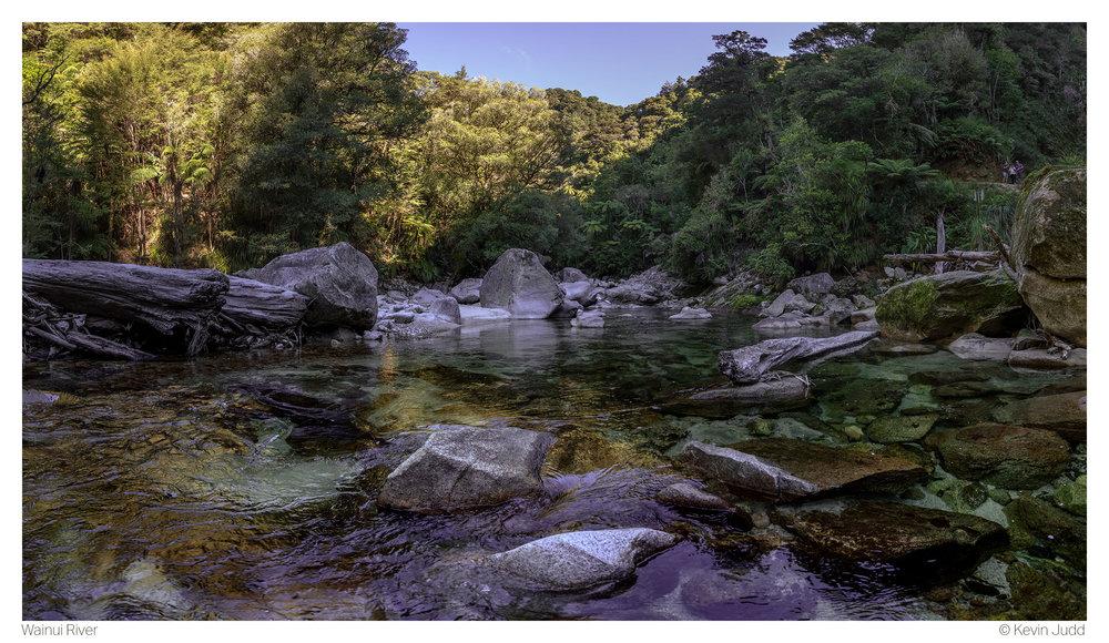Wainui River.jpg