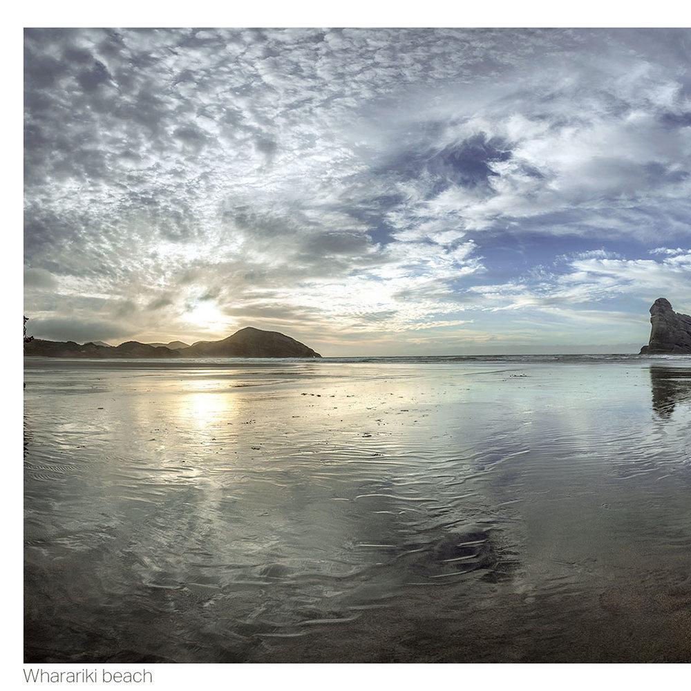 Wharariki Beach L.jpg
