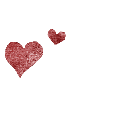 love hearts for web 3.png