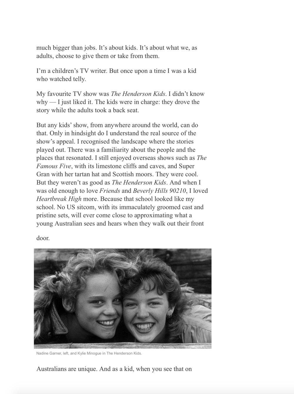 Australian_feature_article_Kids_TV_2