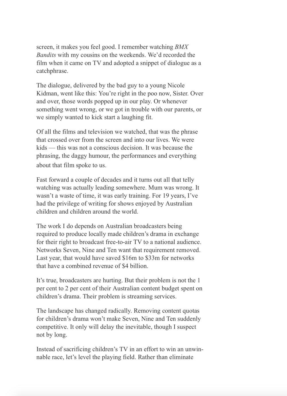 Australian_feature_article_Kids_TV_3