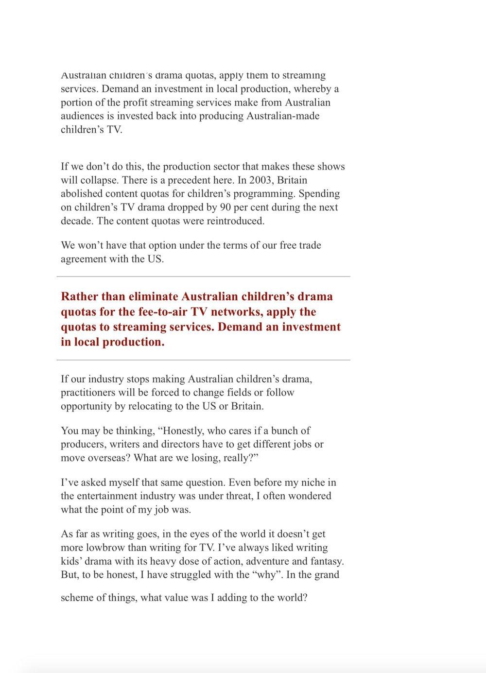 Australian_feature_article_Kids_TV_4