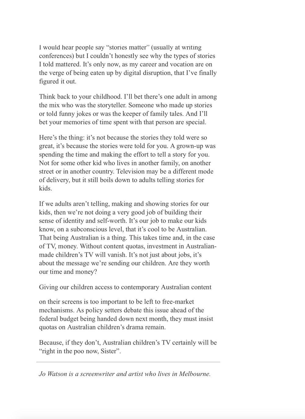 Australian_feature_article_Kids_TV_5