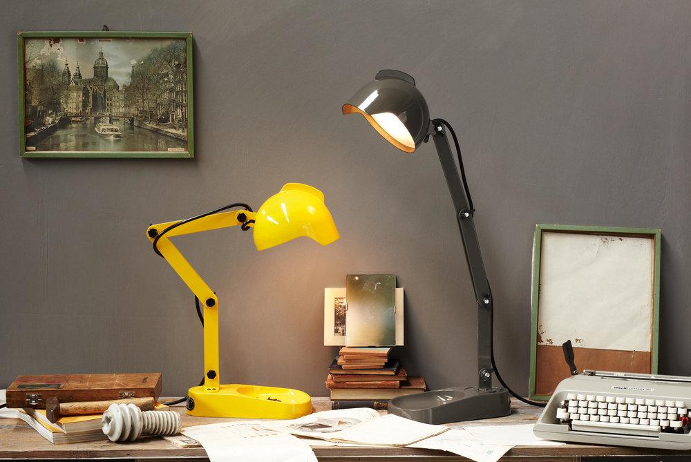 duii-yellow-grey-room-set-2-01-b.jpg