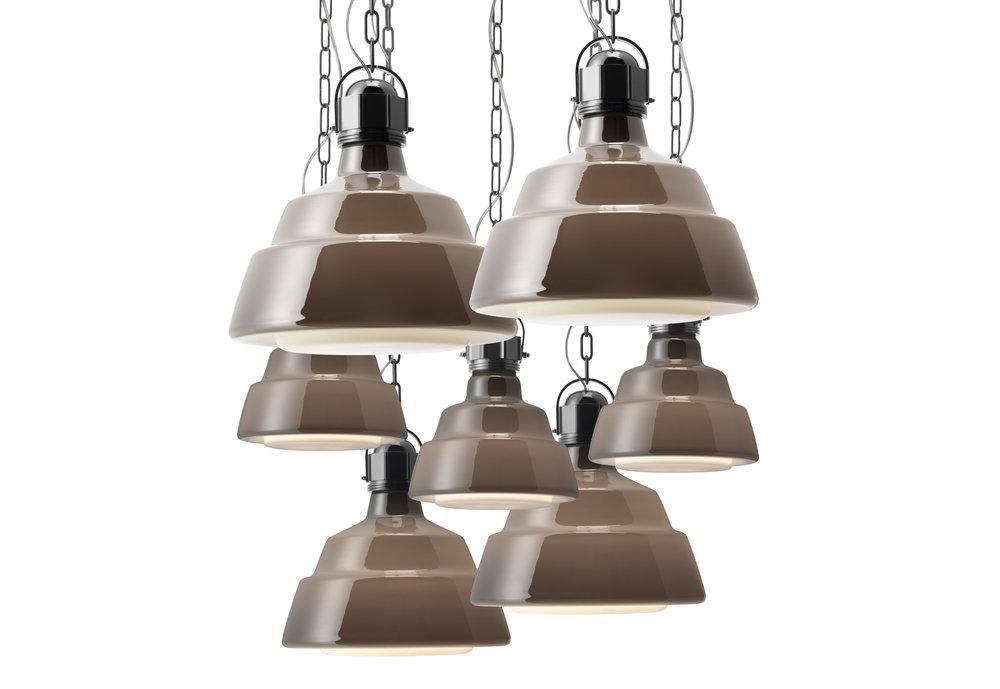 glas-suspension-lamp-big-3.jpg