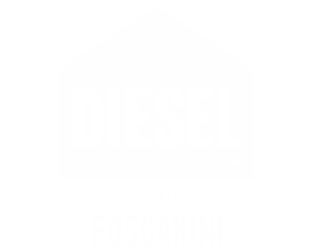 Diesel Logo.png