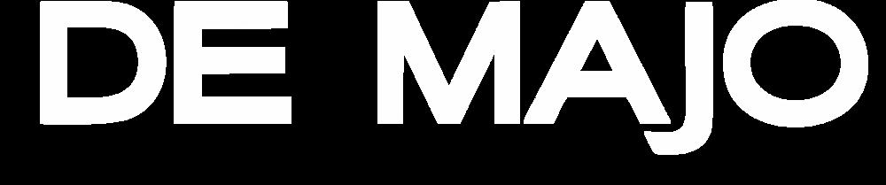 De Majo Logo.png