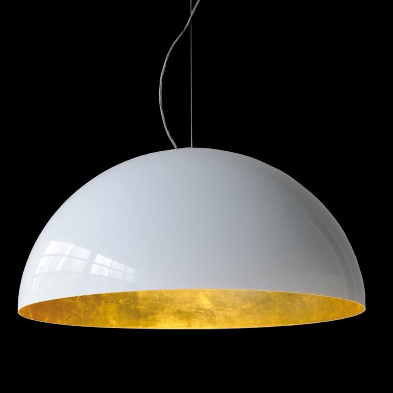 oluce-sonora-490or-suspension-lamp.jpg